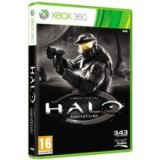 Halo Combat Evolved Anniversaire (occasion)