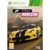 Forza Horizon (occasion)