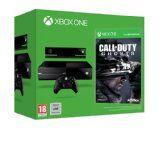 Console Xbox One 500 Go (occasion)