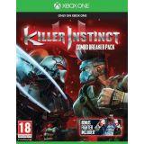 Killer Instinct : Combo Breaker Xbox One (occasion)