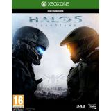 Halo 5 Xbox One (occasion)