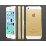 Iphone 5s Gold 16go Sfr (occasion)