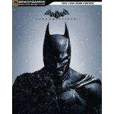 Guide Batman Arkham Origins (occasion)