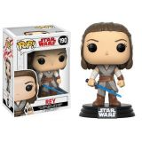 Pop Sw Ep8 Tlj Rey (occasion)