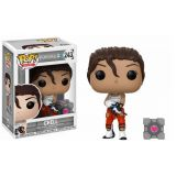 Pop Port 243 Chell Portal Gun (occasion)