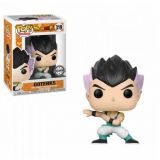 Funko 24751 Pop Anime Dragonball Z Super - Gotenks (occasion)