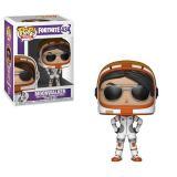 Funko Pop Fortnite 434 Moonwalker (occasion)