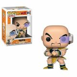 Funko Pop! Dragon Ball Z 613 - Nappa (occasion)