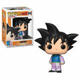 Funko Pop! Dragon Ball Z 618 Goten (occasion)