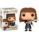 Funko Pop! Harry Potter Hermione Granger 113 (occasion)