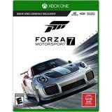 Forza 7 Xbox One (occasion)
