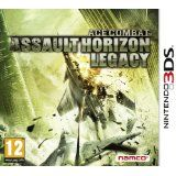 Ace Combat Assault Horizon Legacy (occasion)