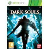 Dark Souls (occasion)