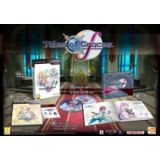 Tales Of Graces F Edition Day One (occasion)