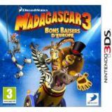 Madagascar 3 (occasion)