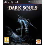 Dark Souls Prepare To Die Edition (occasion)
