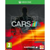 Project Cars Xbox One (occasion)