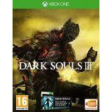 Dark Souls 3 Xbox One (occasion)