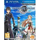 Sword Art Online Hollow Realization Ps Vita (occasion)