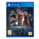 Jump Force Ps4 (occasion)