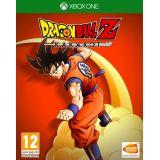 Dragon Ball Z Kakarot Xbox One (occasion)