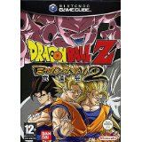 Dragonball Z Budokai 2 Plat (occasion)