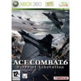 Ace Combat 6 Fires Of Liberation (occasion)