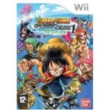 One Piece Unlimited Cruise 1 (occasion)