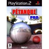 Petanque Pro (occasion)