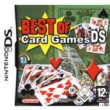 Best Of Argade Games Ds (occasion)