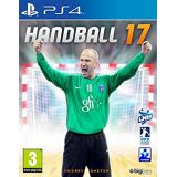 Handball 17 (occasion)