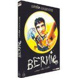 Bernie Edition Collector Dvd (occasion)