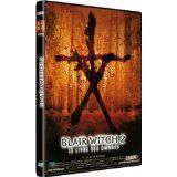 Blair Witch 2 (occasion)