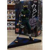Figurine Naruto Shippuden Shinobi Relations Vol 1