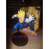Figurine Dragon Ball Super Vegeto Super Saiyan