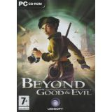 Beyond Good And Evil (occasion)