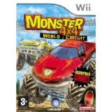 Monster 4x4 World Circuit (occasion)