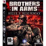 Brothers In Arms Hells Highway (occasion)