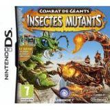 Combat De Geants Insectes Mutants (occasion)