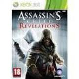 Assassin S Creed : Revelations - Edition Collector Xbox 360