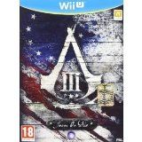 Assassin S Creed 3 Collector