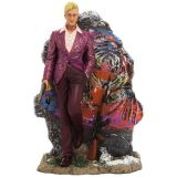 Figurine Far Cry 4 Pagan