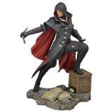 Figurine Assassin S Creed Syndicate Evie Frye