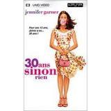 30 Ans Sinon Rien Film Umd (occasion)