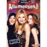 Allumeuses (occasion)