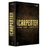 Carpenter (occasion)