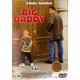Big Daddy (occasion)