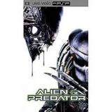 Alien Vs Predator Film Umd (occasion)