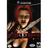 Bloodrayne (occasion)