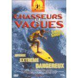 Chasseurs De Vagues (occasion)